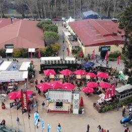 Expo Prado 2019 - Día 9 (7)
