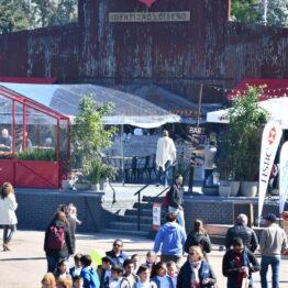 Expo Prado 2019 - Día 9 (78)