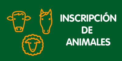 banners_400x200px INSCRIP ANIMALES-01-01 (1)
