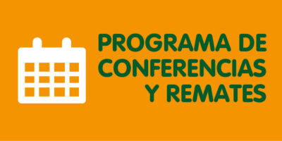 CONFERENCIASY REMATES - banners OO_400x200px-15