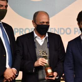 Expo Prado 2020 - Dia 1 (107)