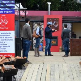 Expo Prado 2020 - Dia 1 (110)