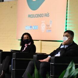 Expo Prado 2020 - Dia 1 (118)