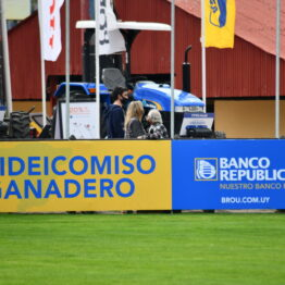 Expo Prado 2020 - Dia 1 (34)