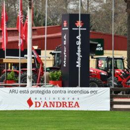Expo Prado 2020 - Dia 1 (38)