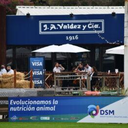 Expo Prado 2020 - Dia 1 (44)