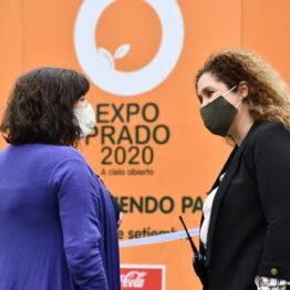 Expo Prado 2020 - Dia 1 (49)