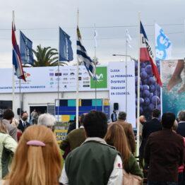 Expo Prado 2020 - Dia 1 (58)