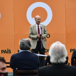 Expo Prado 2020 - Dia 1 (62)