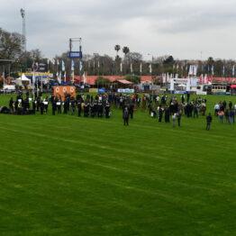 Expo Prado 2020 - Dia 1 (74)