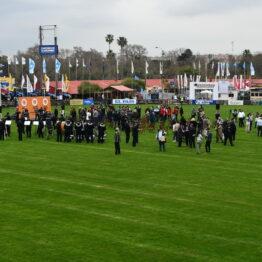 Expo Prado 2020 - Dia 1 (76)