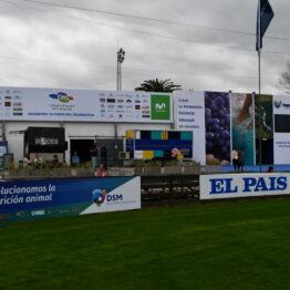 Expo Prado 2020 - Dia 1 (80)