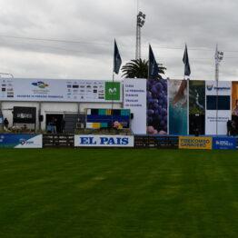 Expo Prado 2020 - Dia 1 (82)