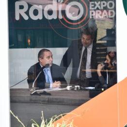 Expo Prado 2020 - Dia 1 (84)