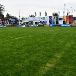 Expo Prado 2020 - Dia 1 (91)
