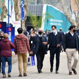 Expo Prado 2020 - Dia 1 (93)