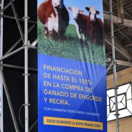 Expo Prado 2020 - Dia 10 (108)