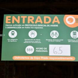 Expo Prado 2020 - Dia 10 (110)