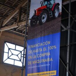 Expo Prado 2020 - Dia 10 (111)