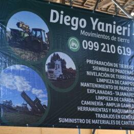 Expo Prado 2020 - Dia 10 (112)