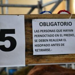 Expo Prado 2020 - Dia 10 (114)