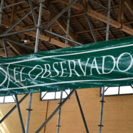 Expo Prado 2020 - Dia 10 (115)