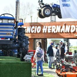 Expo Prado 2020 - Dia 10 (124)