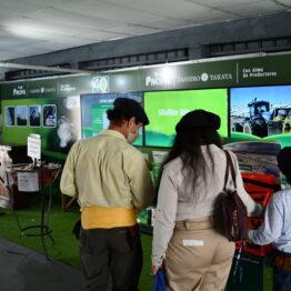 Expo Prado 2020 - Dia 10 (19)