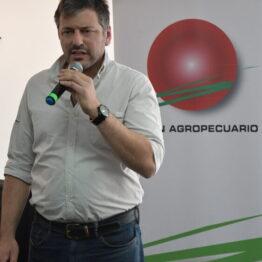 Expo Prado 2020 - Dia 10 (20)