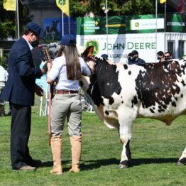 Expo Prado 2020 - Dia 10 (28)