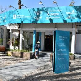 Expo Prado 2020 - Dia 10 (44)
