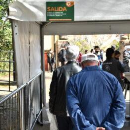 Expo Prado 2020 - Dia 10 (51)