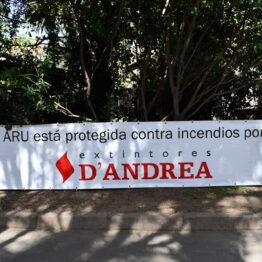 Expo Prado 2020 - Dia 10 (52)
