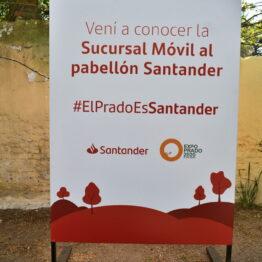 Expo Prado 2020 - Dia 10 (56)