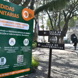 Expo Prado 2020 - Dia 10 (58)