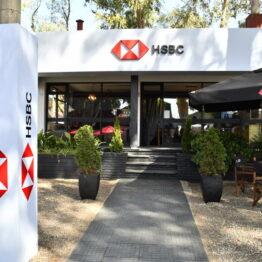 Expo Prado 2020 - Dia 10 (60)