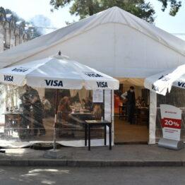 Expo Prado 2020 - Dia 10 (66)