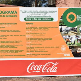 Expo Prado 2020 - Dia 10 (70)