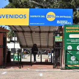 Expo Prado 2020 - Dia 10 (72)