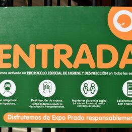 Expo Prado 2020 - Dia 10 (73)