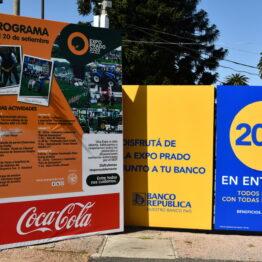 Expo Prado 2020 - Dia 10 (75)