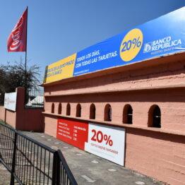 Expo Prado 2020 - Dia 10 (76)