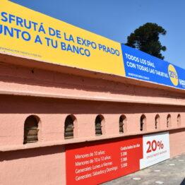 Expo Prado 2020 - Dia 10 (78)