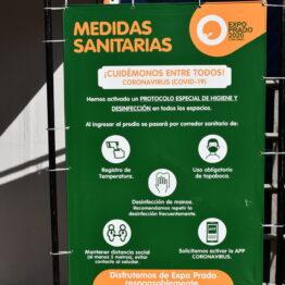 Expo Prado 2020 - Dia 10 (80)