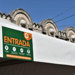 Expo Prado 2020 - Dia 10 (81)