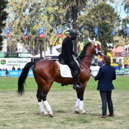 Expo Prado 2020 - Dia 11 (146)