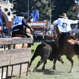 Expo Prado 2020 - Dia 11 (162)