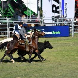 Expo Prado 2020 - Dia 11 (174)