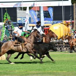 Expo Prado 2020 - Dia 11 (177)