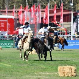 Expo Prado 2020 - Dia 11 (181)